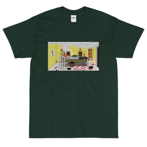 DOOM XMAS BEATS T-Shirt