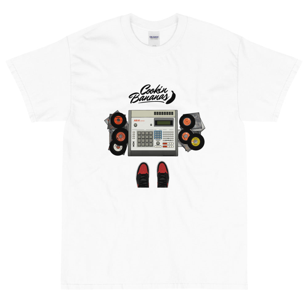 COOKIN BANANAS T-Shirt