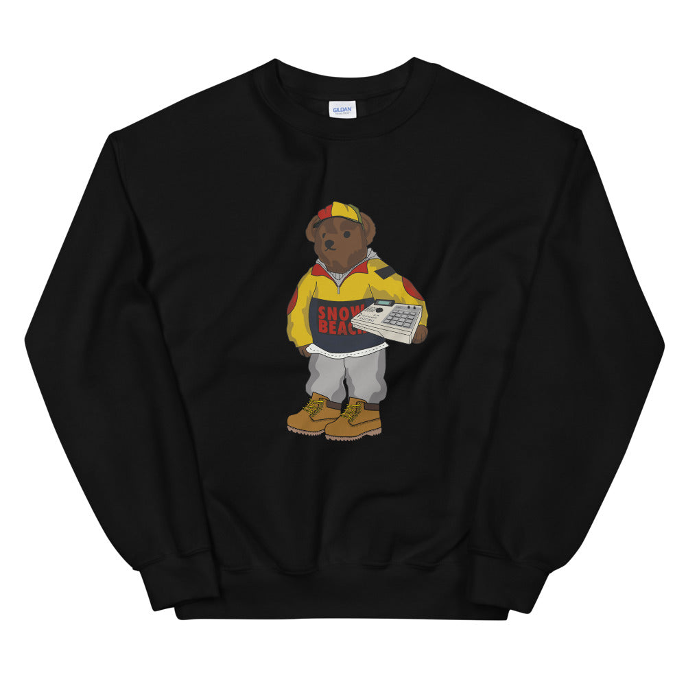 POLO BEATS Sweatshirt