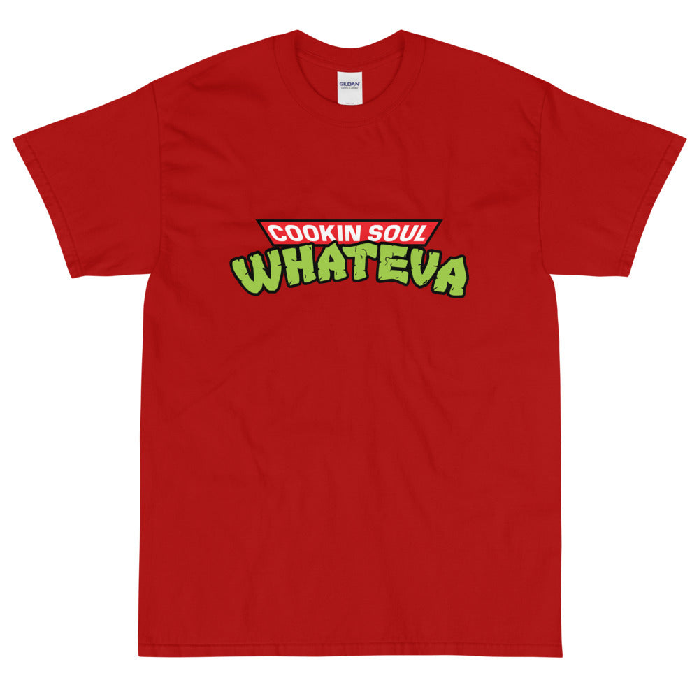 WHATEVA T-Shirt