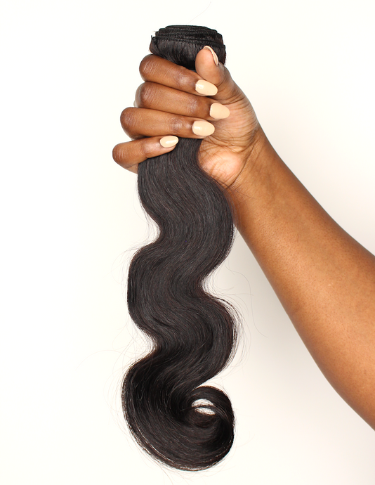 BODY WAVE BUNDLE.