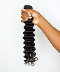 DEEP WAVE BUNDLE.
