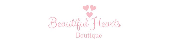 Beautiful Hearts Boutique