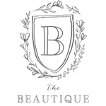 The Beautique Products