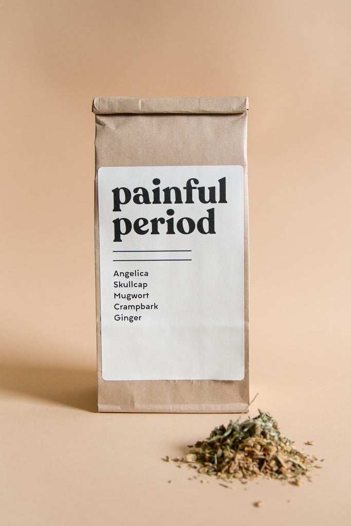 painful period, yoni steam, vagina steam, sauna marketplace period-main