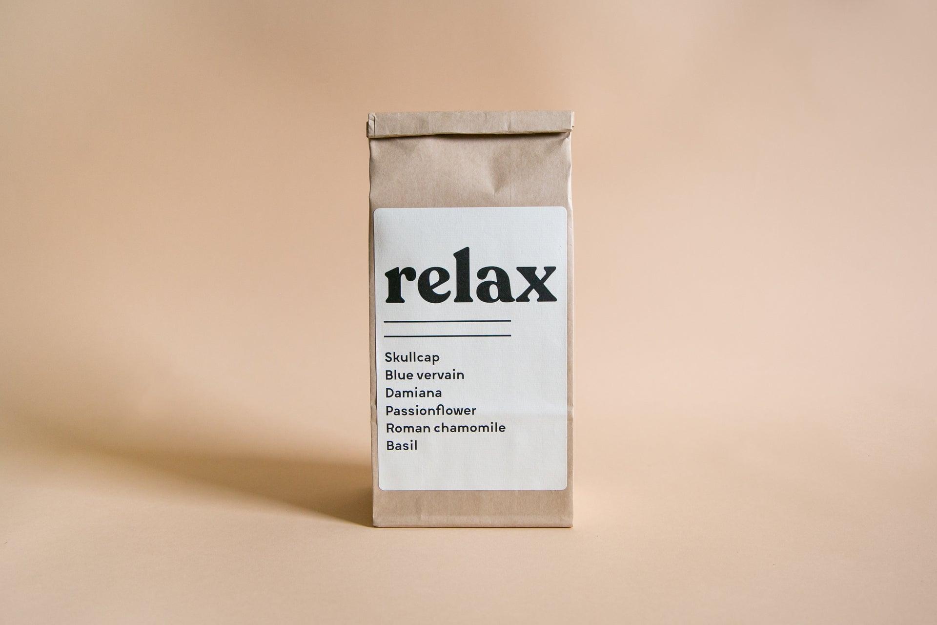 relax-1a