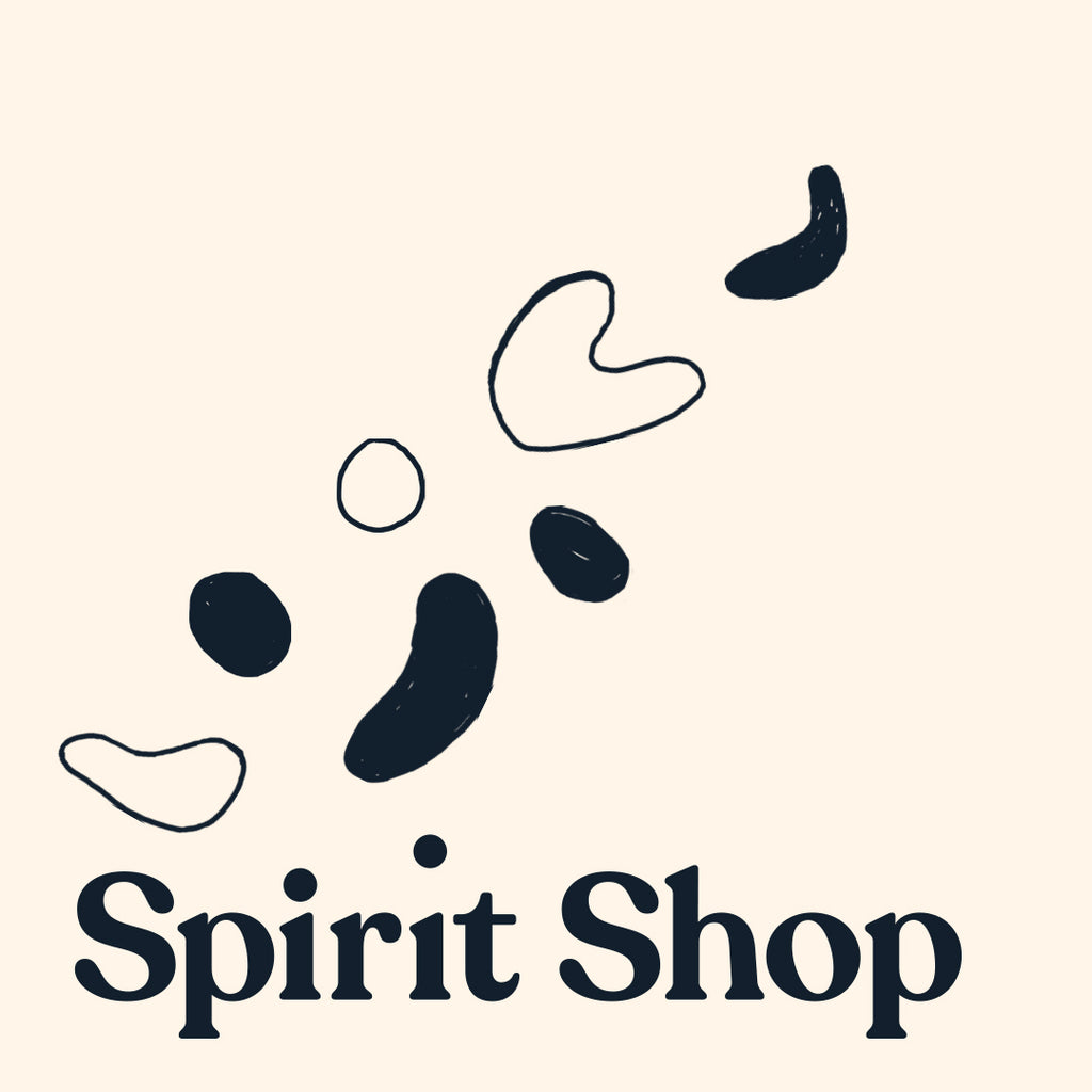 Gift card spirit shop-main
