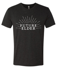 Load image into Gallery viewer, FUTURE ELDER Limited Edition T-Shirt (May)