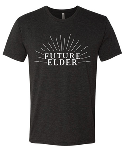 FUTURE ELDER Limited Edition T-Shirt (May)