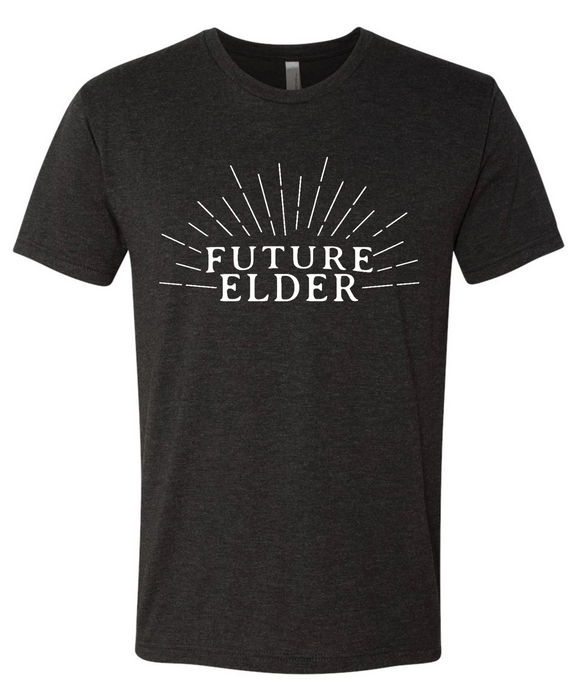 FUTURE ELDER T-Shirt