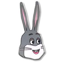 Load image into Gallery viewer, Big Chungus Pin by Surreal Entertainment