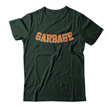 Load image into Gallery viewer, Garbage Forever Tee (Brando Commando)