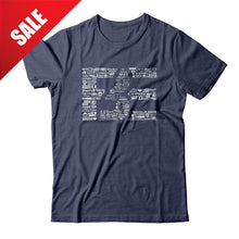 Load image into Gallery viewer, FBE Super Logo T-Shirt