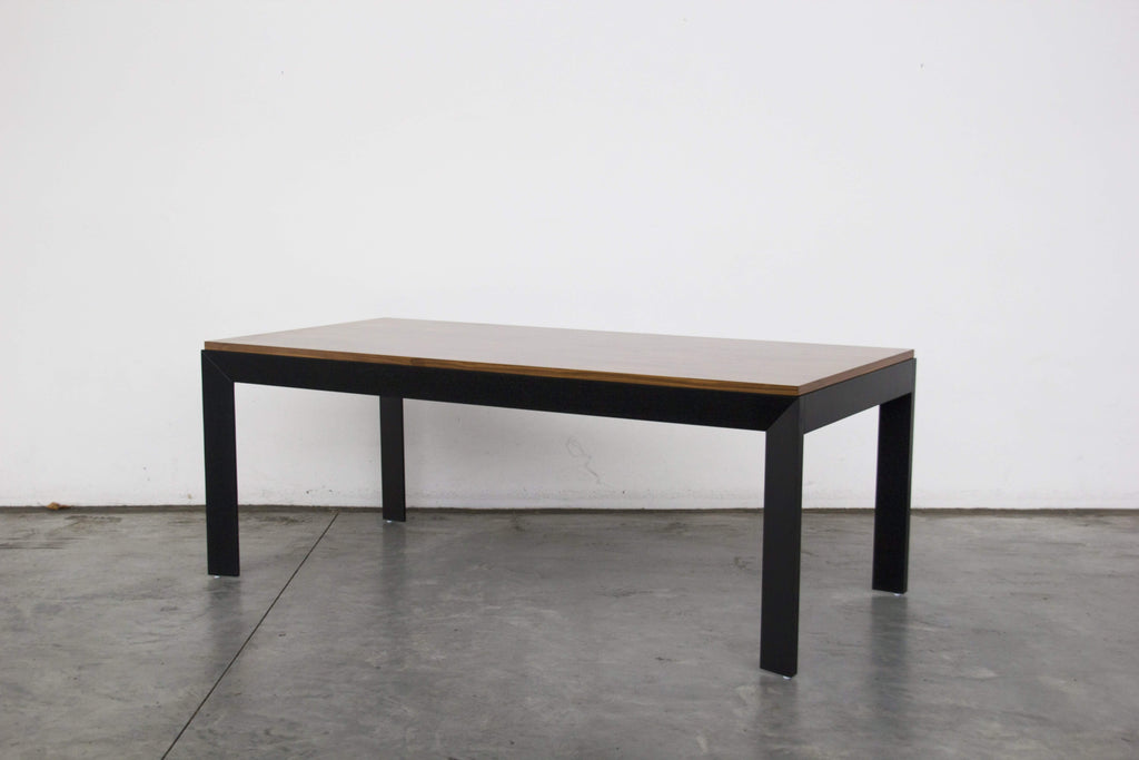 Slender Dining Table