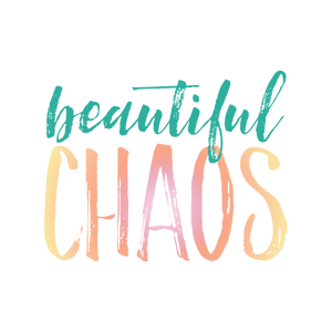 Beautiful Chaos Shoppe