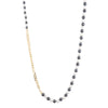 "Alice<br/> 30"" Pearl Station Necklace"