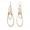 After The Party<br/>Twisted Drama Earring