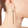 Kate<br/> Tassel Earring
