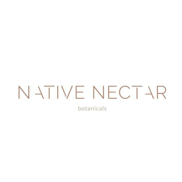 Native Nectar Botanicals
