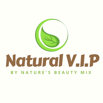 Natural V.I.P by Nature's Beauty Mix
