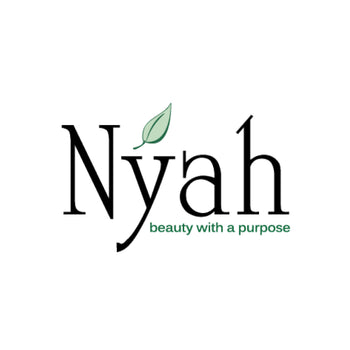 Nyah Beauty