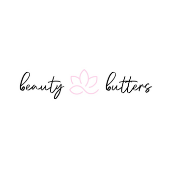 Beauty Butters