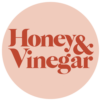 Honey & Vinegar