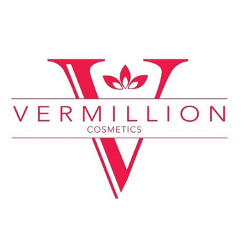 Vermillion Cosmetics