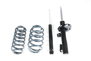 Golf 6 R Sport Spring and Damper Kit (55mm strut)