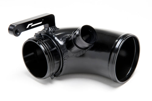 VWR Turbo 90 Inlet MQB