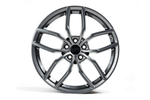R360 Alloy Wheels