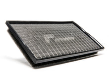 VWR High-Flow Panel Air Filter RS3/TTRS