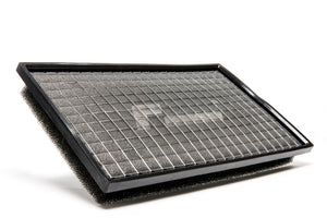 VWR High-Flow Panel Air Filter Golf 6 R