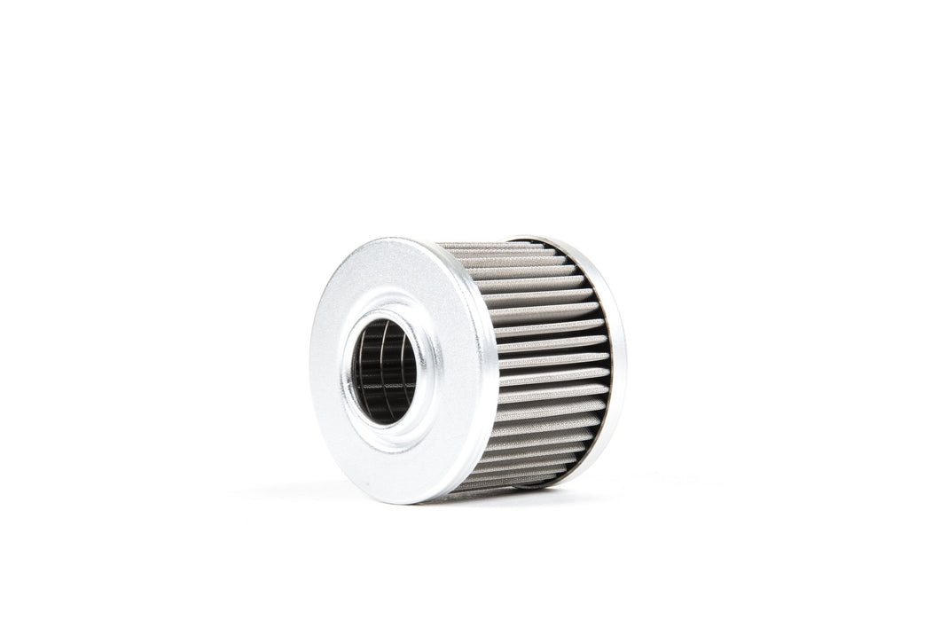 Oil Cooler Replacement Filter