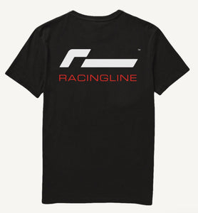 RacingLine Pocket-Tee