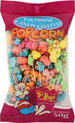 Fruit-flavoured Candy Corn 50g Wholesale