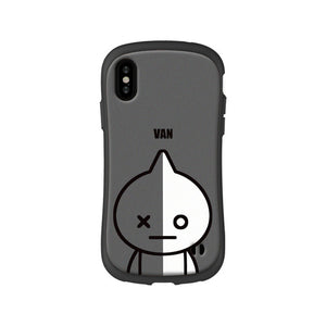 coque bt21 iphone 8 plus