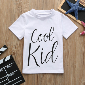 Playera Cool