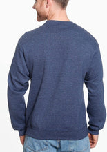 Load image into Gallery viewer, Chase Your Trail YJ Crewneck