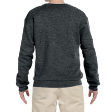 Load image into Gallery viewer, Cattle Dogs Crewneck