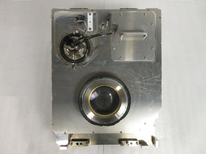 Nikon Fly's Eye Box MAN-D34R13B RH-8D-3006-E100D0 NSR-S307E DUV Scanning Used