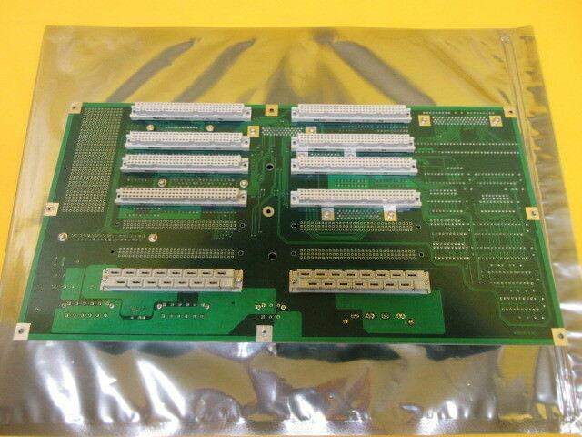 Nikon 4S018-142 Backplane Interface Board PCB WL3MTR3 NSR-S202A System Used