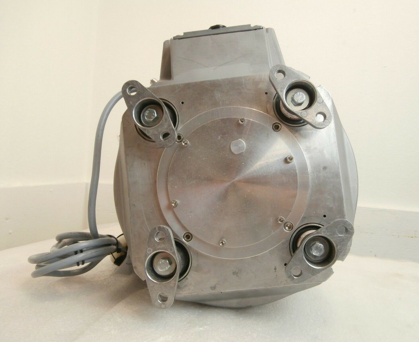 EPX TWIN 180L Edwards A419-61-222 High Vacuum Dry Pump Used Tested Working