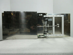 TEL Tokyo Electron PHP High Precision Hot Plate Process Station ACT12 200mm Used