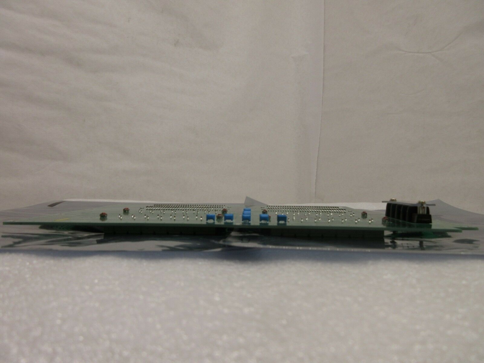 Nikon 4S013-509 Backplane Interface Board PCB SPAMTRX4B NSR-S307E Used Working