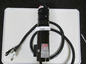 JDS Uniphase 2214-25ML Air Cooled Argon Laser