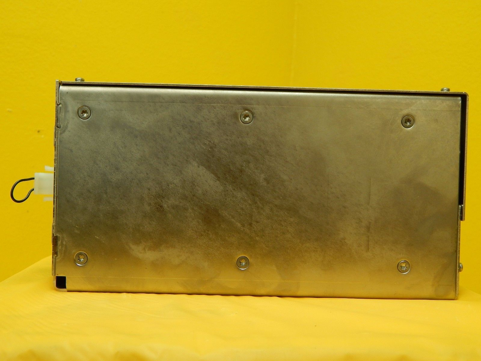 FEI Company 4022 262 3649 IGPec Module CLM-3D 200mm CLM DualBeam Used Working
