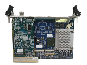 Advanet AGpci7508 SBC Single Board Computer PCB Card Nikon 4S015-497 Spare