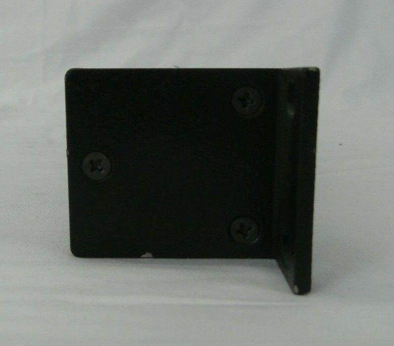 AE Advanced Energy 2196-000-A DC Interface Module Display Panel Used Working