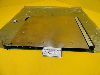 Schlumberger Technologies 97911437 APGID Y Board PCB Working
